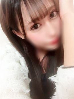みおり | Kaguyahime - 新大阪風俗