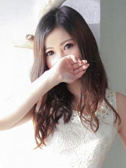 ナギサ | Kaguyahime - 新大阪風俗