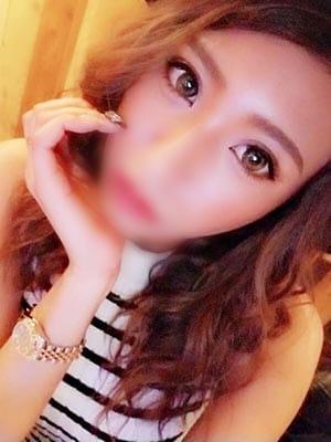 ジャスミン|Kaguyahime - 新大阪風俗