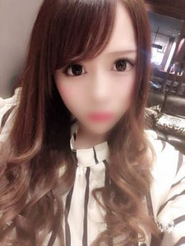 キス | Kaguyahime - 新大阪風俗