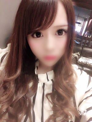 キス|Kaguyahime - 新大阪風俗