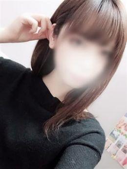りさ | 全国美少女名鑑 がーるずこれくしょん - 上野・浅草風俗