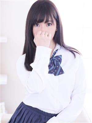 しょこらちゃん|全国美少女名鑑 がーるずこれくしょん - 上野・浅草風俗