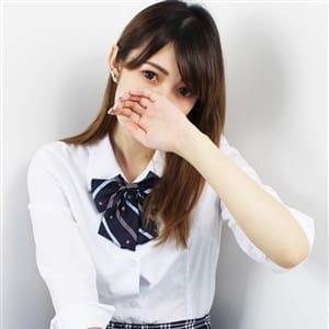 ゆりちゃん|全国美少女名鑑 がーるずこれくしょん - 上野・浅草派遣型風俗