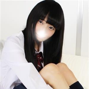 ありさちゃん【黒髪清楚アイドル系美少女♪】
