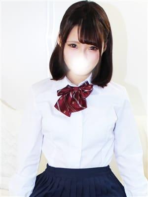 おとはちゃん|全国美少女名鑑 がーるずこれくしょん - 上野・浅草風俗