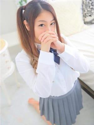 らむ 美巨乳の申し子|札幌ロリプロジェクト - 札幌・すすきの風俗