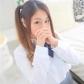 札幌ロリプロジェクトの速報写真