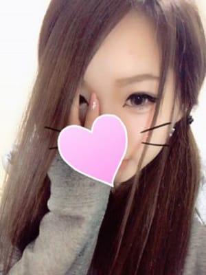 あゆ|Melty Doll-メルティードール- - 奈良市近郊風俗