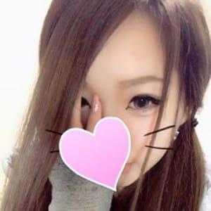 あゆ【超絶可愛い妹系娘♪】 | Melty Doll-メルティードール-(奈良市近郊)