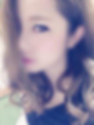 りぃな|Melty Doll-メルティードール- - 奈良市近郊風俗