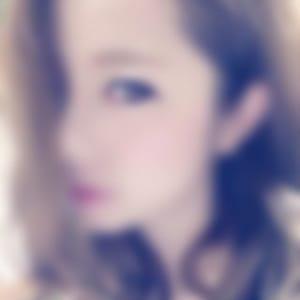 りぃな【超オススメ嬢】   Melty Doll-メルティードール-(奈良市近郊)