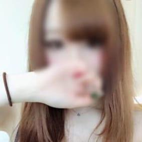 ♡ナギサ♡ | Melty Doll-メルティードール- - 奈良市近郊風俗