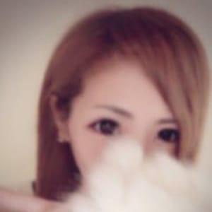 「毎週火曜日はホテル代無料DAY☆」08/08(水) 15:47 | Melty Doll-メルティードール-のお得なニュース