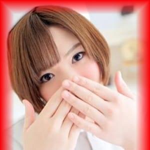 きらり | ナースの夜勤成功クリニック - 梅田風俗