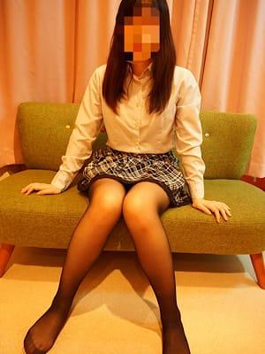 もか【黒髪スレンダー!美人系!】