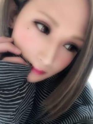 AV女優☆NHレイ☆