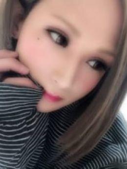 AV女優☆NHレイ☆ | COLLECTION -コレクション- - 奈良市近郊風俗