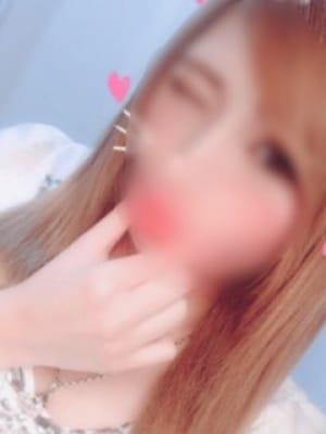 ☆本日極上体験姫☆(COLLECTION -コレクション-)のプロフ写真1枚目