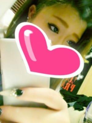【変態Fカップ】月妃|Love Beast-ラブビースト- - 奈良市近郊風俗