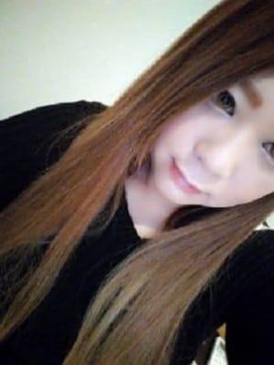 巨乳体験姫|Love Beast-ラブビースト- - 奈良市近郊風俗