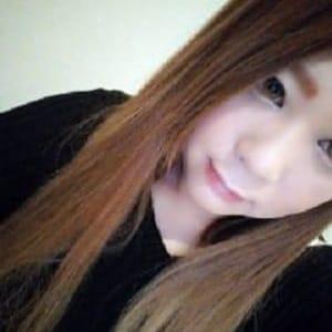 巨乳体験姫【★美巨乳Hカップ!超絶美女★】 | Love Beast-ラブビースト-(奈良市近郊)