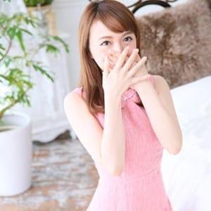 あい【アイドル顔負け】   美乳淫乱ギャルの楽園(池袋)