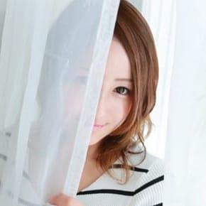 「10月緊急キャンペーン♪」10/19(金) 15:15   美乳淫乱ギャルの楽園のお得なニュース