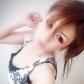 姫の速報写真