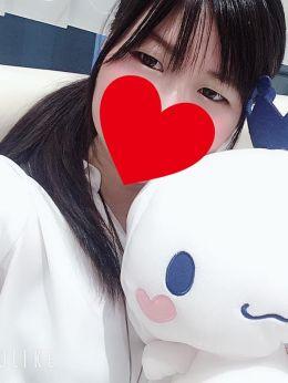 7/16面接体験 | ラブパンチ船橋店 - 西船橋風俗