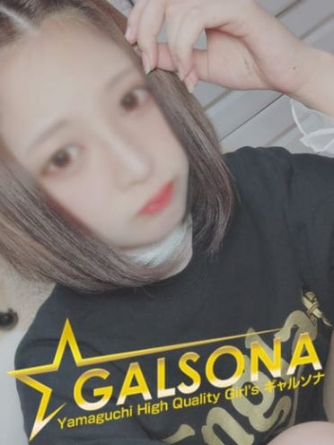 MIHO☆みほ|GALSONA - 山口市近郊・防府風俗