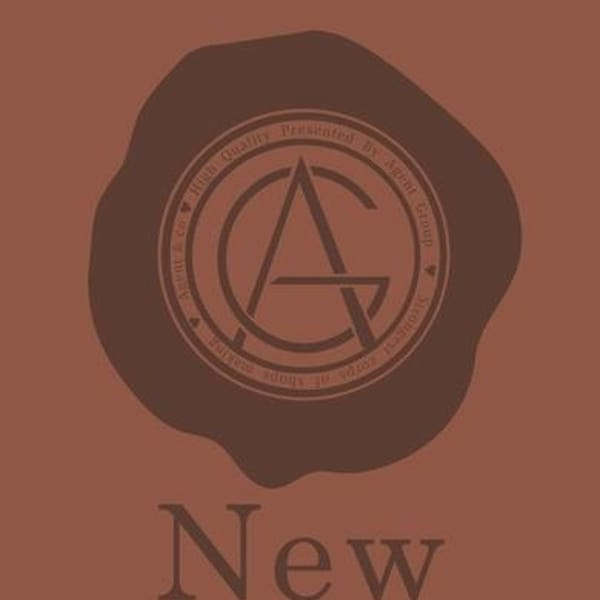 ◇New Face◇BROWNの新人ラッシュが止まりません! AGENT BROWN