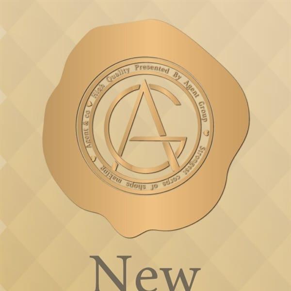 「◇New Face◇BROWNの新人ラッシュが止まりません!」06/24(木) 12:55 | AGENT BROWNのお得なニュース