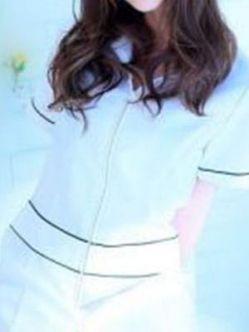 ナギサ|~BLUE LAGOON~ブルーラグーンでおすすめの女の子