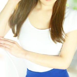 アリサ【新人激カワセラピスト】   ~BLUE LAGOON~ブルーラグーン(福岡市・博多)
