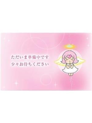 ミレイ|巨乳っ娘クラブ-名古屋デリヘル