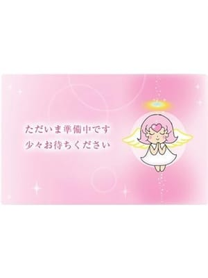ミレイ 巨乳っ娘クラブ - 名古屋風俗
