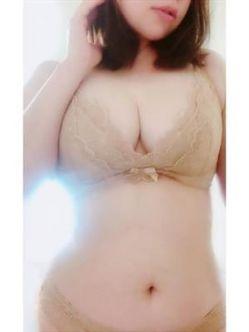 ミサキ|巨乳っ娘クラブでおすすめの女の子