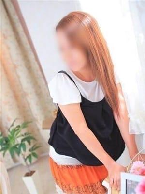 ノリピー 巨乳っ娘クラブ - 名古屋風俗