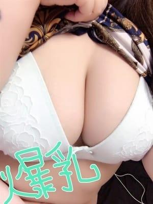 ダイア|巨乳っ娘クラブ - 名古屋風俗