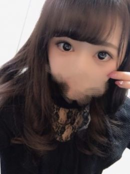 清純派ロリ娘☆みらい | ぴゅあらぶ - 静岡市内風俗