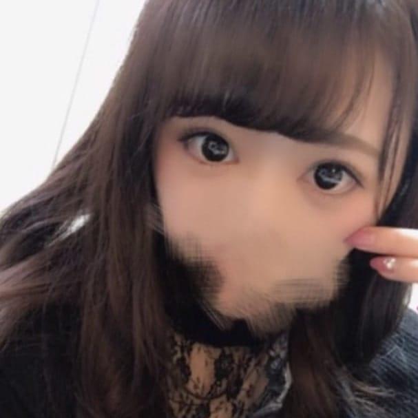 生駒〇奈似☆みらい