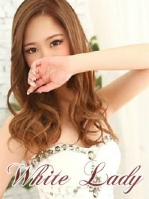 シイナ|White Lady - 甲府風俗