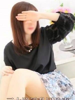 宮川あやめ(三十路淫乱団地妻)のプロフ写真2枚目