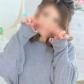 三十路淫乱団地妻の速報写真