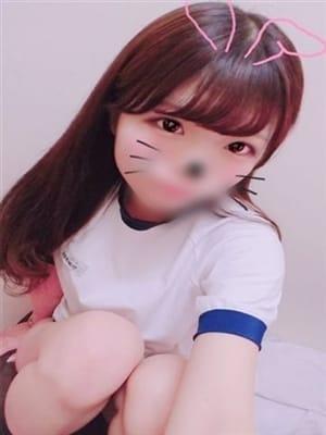 しえり(2回戦必須!激安ブルマ電マ学園!)のプロフ写真1枚目