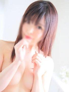 マエジマ|ふぞろいな若妻たち町田店で評判の女の子
