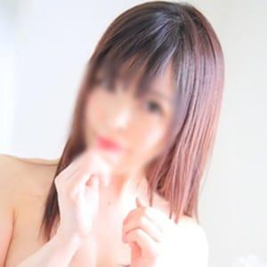 マエジマ | ふぞろいな若妻たち町田店 - 町田風俗
