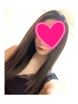 アオイ|アフタースクール~沖縄校~で評判の女の子