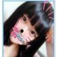ミルキー☆ウェイの速報写真